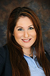 Donna Manoukian, M.Ed., LPC, Professional Counselor / Therapist near Sugar Land