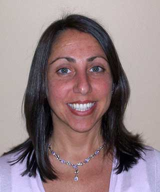 Anita Amoroso, LMFT, Marriage and Family Therapist near Stony Brook