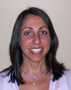 Anita Amoroso, LMFT, Marriage and Family Therapist in Suffolk County