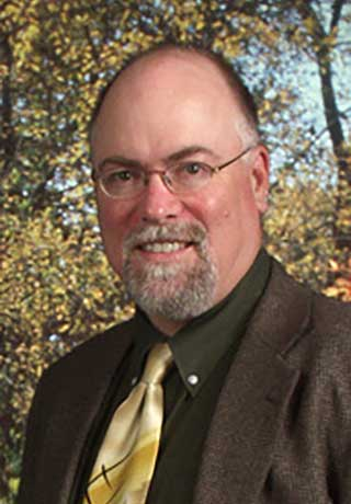 Carl Allen Tippins, Ph.D. LMHC, Professional Counselor / Therapist near Federal Way