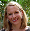 Anne Brown MS LPC, Professional Counselor / Therapist near Mesa