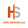 Hope Services, LLC, Professional Counselor / Therapist in Brooklyn