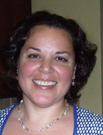 Sharon Silverberg, PhD, LPC, LMFT, RPT-S, CSOTP, Professional Counselor / Therapist in Virginia Beach