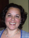 Sharon Silverberg, PhD, LPC, LMFT, RPT-S, Professional Counselor / Therapist near Williamsburg