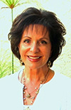 Patricia Wynne LMFT VOTED BEST HUNTINGTON BEACH PSYCHOTHERAPIST OFFICE 2015, Marriage and Family Therapist in Orange County