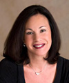 Linda Fisherman, MA, M.F.T, Marriage and Family Therapist near Simi Valley