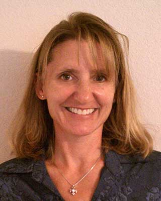 Carol Karkazis, MA, Licensed Marriage & Family Therapist, Marriage and Family Therapist in Roseville
