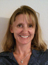 Carol Karkazis, MA, Licensed Marriage & Family Therapist, Marriage and Family Therapist in Placer County