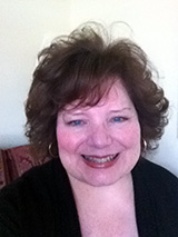 Mary Ellen Rievert, MSW, LMSW, ACSW, Clinical Social Worker / Therapist near East Lansing
