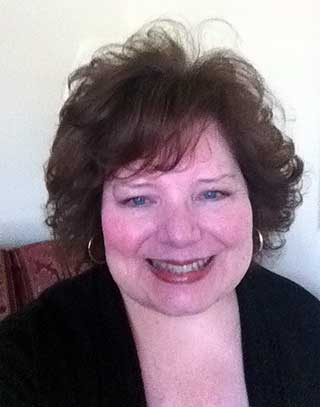 Mary Ellen Rievert, MSW, LMSW, ACSW, Clinical Social Worker / Therapist near Perrysburg