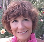Donna M. Carollo, M.A., LMFT, Marriage and Family Therapist near Laguna Niguel