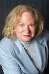 Sharon M. Lorber, LCSW-R, Clinical Social Worker / Therapist in Nassau County