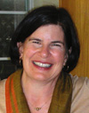 Deborah Clark, Ph.D., Psychologist near Sonoma