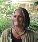 Susan B. Holcomb, MA, LMFT, Marriage and Family Therapist near Monterey