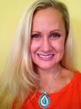 Melissa Bercier, PhD, LCSW  Couch Clarity, Clinical Social Worker / Therapist near Naperville