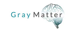 Gray Matter Neuropsychology P.C., Group Practice near Roslyn