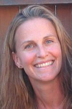Elizabeth Schofield-Bickford, MFT, Marriage and Family Therapist in California