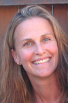Elizabeth Schofield-Bickford, MFT, Marriage and Family Therapist near Culver City