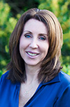 Mary Klem, MA, MFT, Marriage and Family Therapist near Culver City