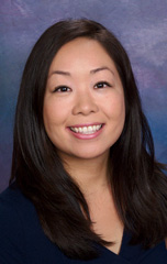 Makaylah Cheung, LCSW, Clinical Social Worker / Therapist near Culver City