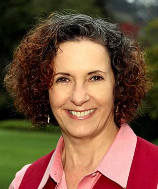 Nancy M. Friedman, LMFT, Marriage and Family Therapist near San Francisco