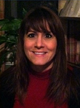 Christine Brunetti, MA, NCC, LPC, Professional Counselor / Therapist near Milton