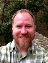 Cliff Hamrick, MS, MA, LPC, Counselor / Therapist in Austin