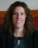 Sara Goetz, AMFT, Marriage and Family Therapist near Madison
