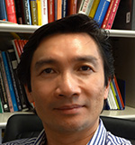 Quyen Tiet, PhD, Psychologist near San Jose
