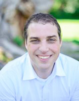 Brian Beistline, LMFT, MMFT, Marriage and Family Therapist near Ogden