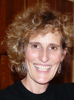 Gerri Goodman, Ph.D., Psychologist in Atlanta