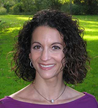 Lori Toscano McCabe, LCSW-R, Clinical Social Worker / Therapist near Buffalo