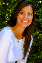 Ayesha Lakhani, LPC-S, RPT-S, NCC, CART, Professional Counselor / Therapist near Sugar Land