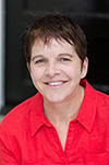 Maria Darcy, Ph.D.   Call for 15 minute telephone consultation., Psychologist near Laguna Beach