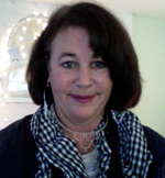 Joy Teitelbaum, LCSW-C, M.S., Clinical Social Worker / Therapist in Anne Arundel County