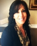 Samantha Chilton, MA, MFT, Marriage and Family Therapist in Placer County