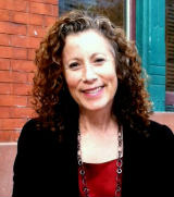 Maplewood Counseling Debra Feinberg LCSW, Therapist in Maplewood