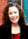 Maplewood Counseling Debra Feinberg LCSW, Clinical Social Worker / Therapist near Edison