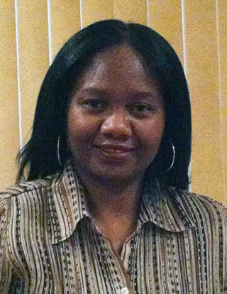 Jacqueline Thomas, MSW, LCSW, Clinical Social Worker / Therapist in New Jersey