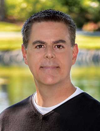 Stephen Mardell, MFT, Marriage and Family Therapist near Los Angeles
