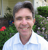 Michael Thaden, M.S., L.M.F.T., A.T.R.-B.C., C.H.T., Marriage and Family Therapist in Sacramento