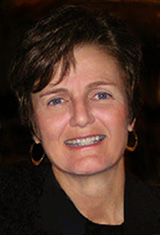 Carol Silbergeld, LCSW, BCD, Individual and Family Practice, Clinical Social Worker / Therapist near Culver City