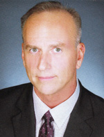 David H. Pickup, MA, LMFT, Marriage and Family Therapist near Sherman Oaks
