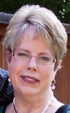 Jeanne Bolley, MS, LMFT, Marriage and Family Therapist in Broken Arrow