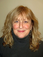Counseling For Women - Donna Martel, MSW, LICSW, LADC, Clinical Social Worker / Therapist near Stoughton