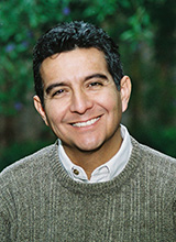Adrian Medina, MA, LMFT, Marriage and Family Therapist in San Jose