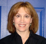 Laurie Leinwand, MA, LPC, Professional Counselor / Therapist near Milford