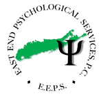 East End Psychological Services, P.C., Group Practice near Commack