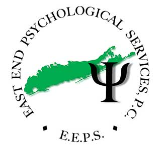 East End Psychological Services, P.C., Group Practice near Ronkonkoma