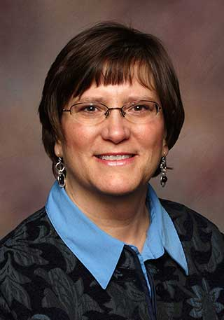 Lois Kemmet, MSW, LICSW, Clinical Social Worker / Therapist near Eau Claire